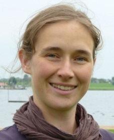 Anne Bohnke-Henrichs