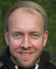 Christian Albert
