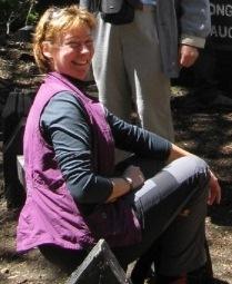 Christine Fuerst