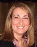 Irene Petrosillo (founder - 2012)