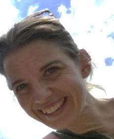 Louise Willemen