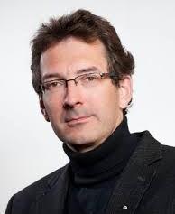 Ralf Seppelt