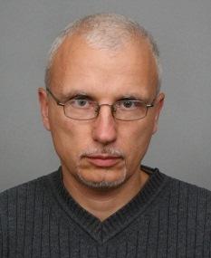 Stoyan Nedkov