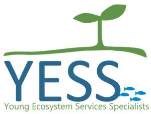 yess_logo