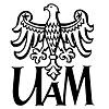 Adam_Mickiewicz_University
