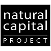 conservation_scholars_natural_capital_logo