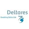 Deltares_100x110