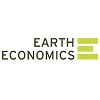 Earth_Economics_Logo