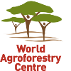 world-agroforestry-centre-logo-trees-small_0