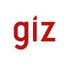 gizlogo-standard-rgb-72