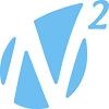 logo-nvd