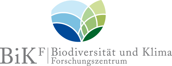 PhD position in Socio-Cultural Dynamics of Ecosystem Services