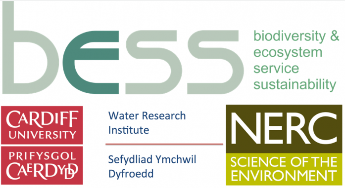 Joint BES and BESS Symposium: Advances in Biodiversity & Ecosystem Services Cardiff