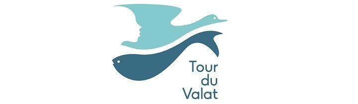 Vacancy:  a postdoc position at the Tour du Valat