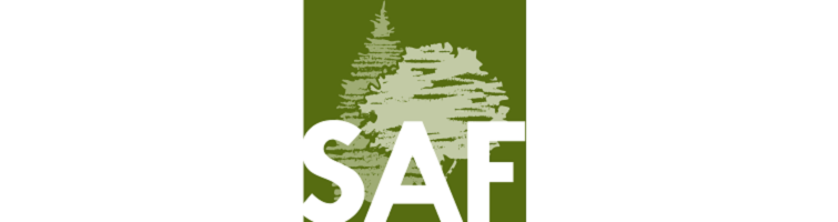 Society of American Foresters invites to apply for 2017 Gregory Award
