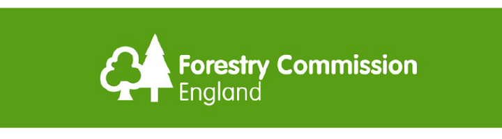 Developing new farm woodland business models: Placement at Forestry Commission England