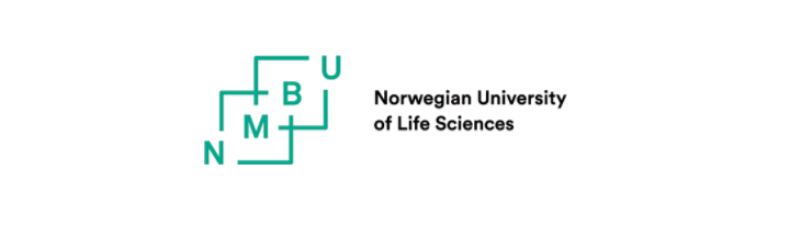 PhD fellowship: Assessing the effects of an implemented bio-economy on ES by Nordic catchments