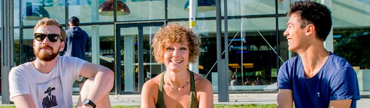 Interdisciplinary PhD summer school (Uni Hasselt)