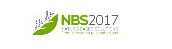 Nature-based Solutions: From Innovation to Common-use