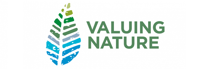 Open Call of Valuing Nature Placement Scheme