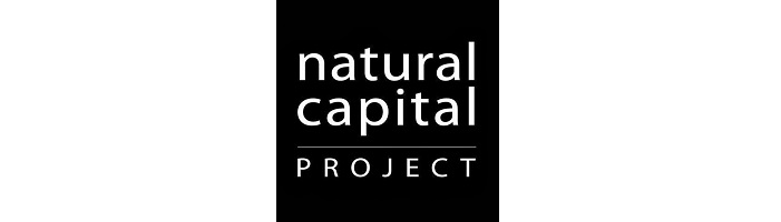 2018 Natural Capital Symposium