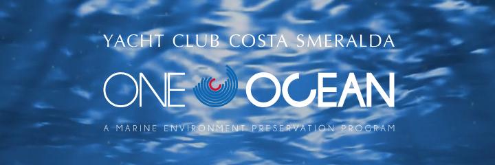 Marine ESP BWG participated in OneOcean Forum Event