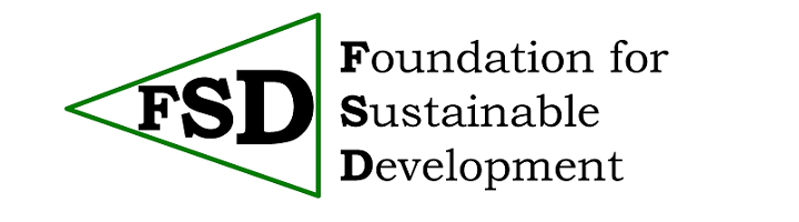 Vacancy at Foundation for Sustainable Development