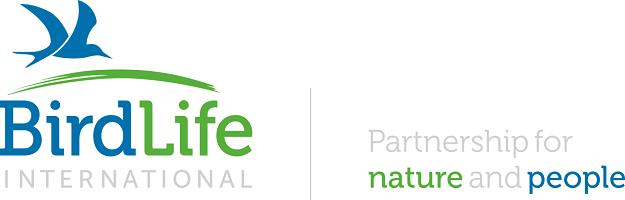 BirdLife International: Ecosystem Services Officer Vacancy