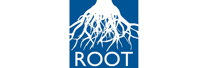 Taking root: The launch of a new restoration tool