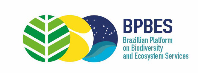 Launching Summary for Policy Makers of the 1st Brazilian Assessment on Biodiversity and Ecosystem Services