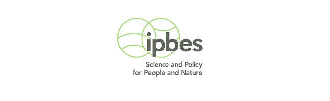 IPBES: Call for nominations of experts to assist with the scoping of a thematic assessment of the interlinkages among biodiversity, water, food and health