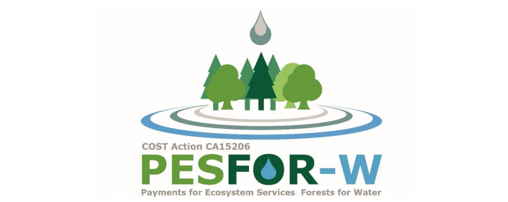 PESFOR-W Training School, 23-26 October, Vairao, Portugal