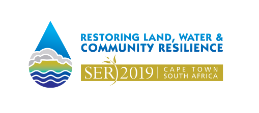 Call for proposals: SER 2019 – 8th World Congress on Ecological restoration