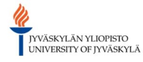 Postdoctoral Researcher in forest ecosystem services and biodiversity