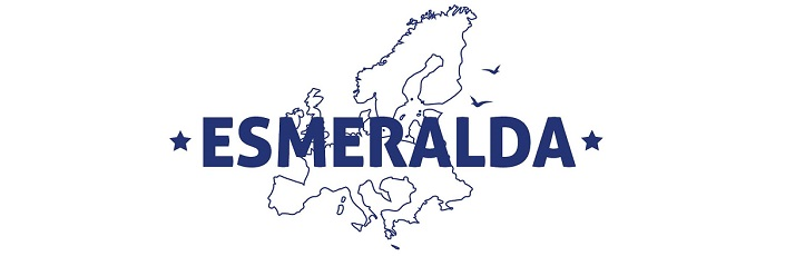 ESMERALDA MAES Explorer helps EU member states map and assess ecosystems and their services