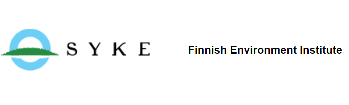 Vacancy: Researcher at Finnish Environment Institute (SYKE)
