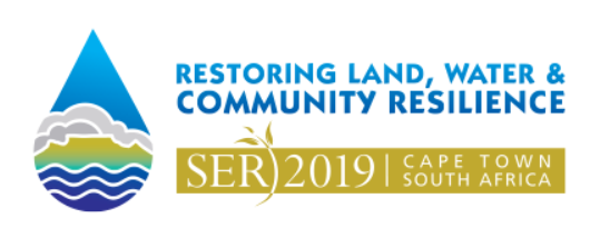 SER 2019 – Call for Registration