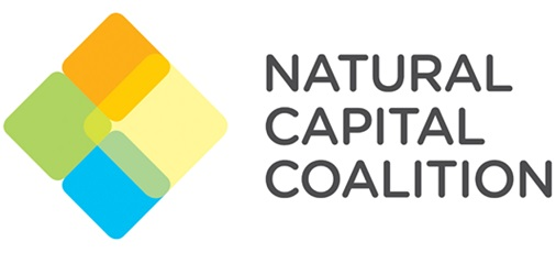 Natural Capital Checker – beta version launched