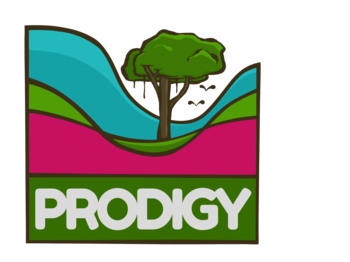 PRODIGY Project launches in South-Western Amazon
