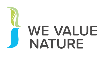 Call for Case Studies: WeValueNature