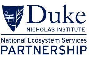 NESP Webinar: Piloting Ecosystem Accounts for the Southeastern U.S.