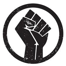 Statement on Injustice, Violence and Discrimination