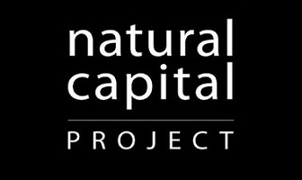 MOOC: Introduction to the Natural Capital Project Approach