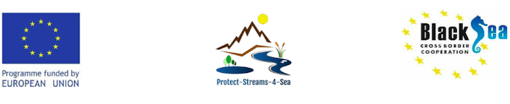 Protect-Streams-4-Sea: New project utilizing nature based solutions in the Black Sea