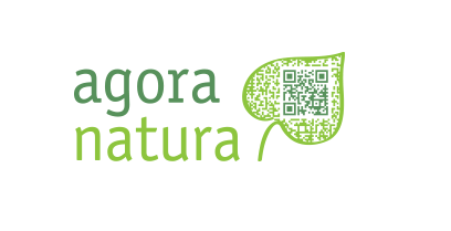 AgoraNatura is now online: Germany's first online-marketplace for certified nature conservation projects