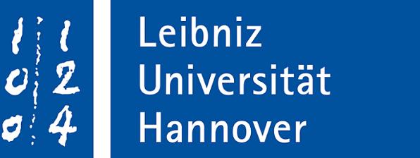 Vacancy: University Professorship in Digital Landscape Ecology