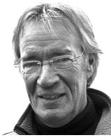 In memoriam Leon Braat 25 March 2021