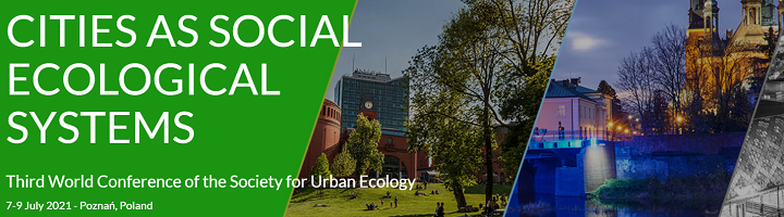 ESP Poland NN co-organises ECOSERV 2020/2021